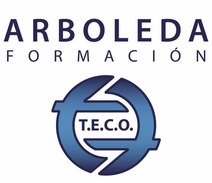 TECO Colegio Arboleda