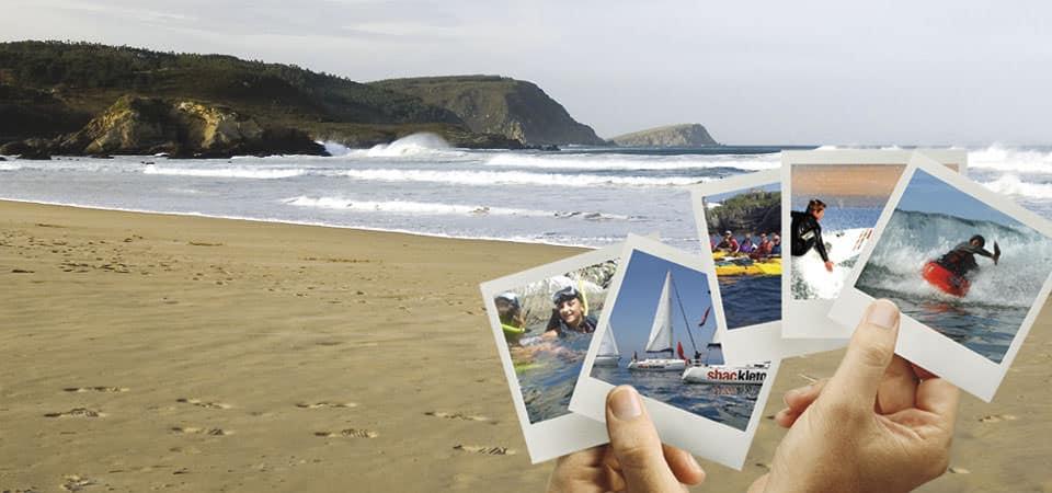 TECO Turismo Activo